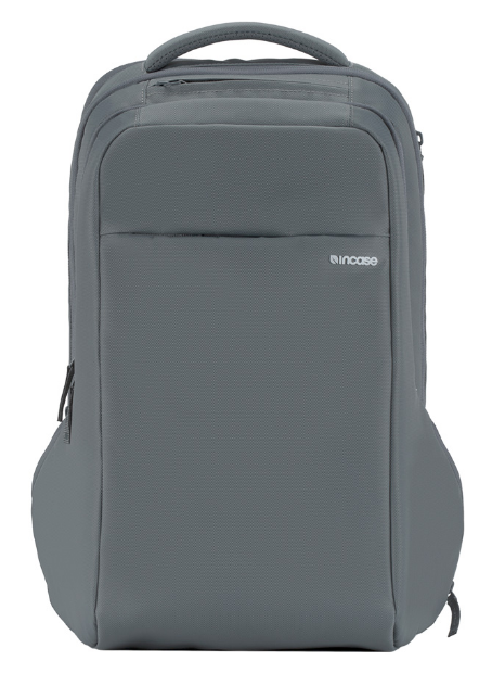 757dd3f4943 Timbuk2 Uptown Backpack - Custom Branded Promotional Backpack - Swag